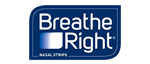 Logo Carroussel_Breathe Right.png